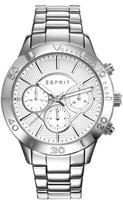 Esprit ES108862001