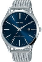 Lorus LOR-RS929DX9