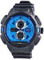 Q&Q GW81-803