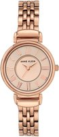 Anne Klein AK-2158RGRG