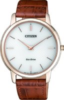 Citizen Stiletto AR1133-15A