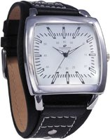 Timemaster 142-05