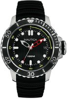 Nautica NAD18519G