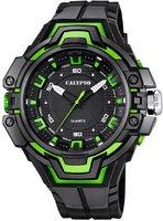 Calypso K5687-4