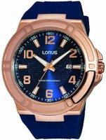 Lorus RH914FX9