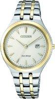 Citizen EW2494-89B