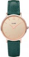 Cluse CL30052