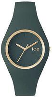 Ice Watch 001062