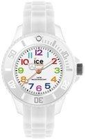 Ice Watch 000744