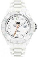 Ice Watch SI.WE.U.S.09