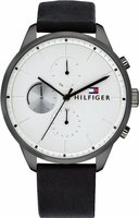 Tommy Hilfiger Chase 1791489