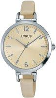 Lorus RG293KX9