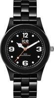 Ice Watch 015777