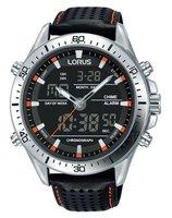 Lorus LOR-RW637AX9