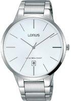 Lorus LOR-RS901DX9