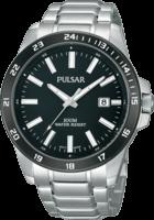 Pulsar PS9223X1