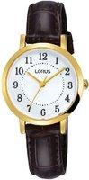 Lorus RG258MX9