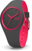 Ice Watch 001501