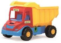 Wywrotka 38 cm Multi Truck luzem