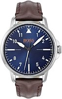Hugo Boss Orange 1550060