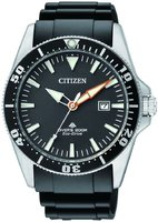 Citizen Sport BN0100-42E