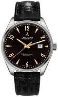 Atlantic Worldmaster Art Deco 516514165G