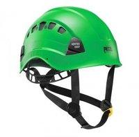 PETZL Kask VERTEX VENT - kolor zielony
