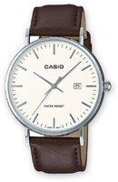 Casio MTH-1060L-7AER