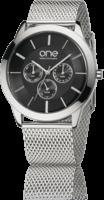 One OG5412PM41E