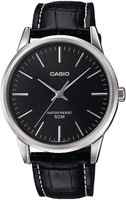 Casio Collection MTP 1303PL 1FVEF