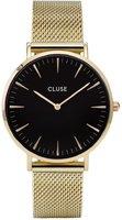Cluse CL18110