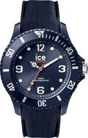 Ice Watch 007266