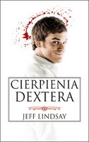 Cierpienia Dextera - Jeff Lindsay