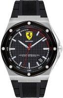 Scuderia Ferrari 0830529 Aspire
