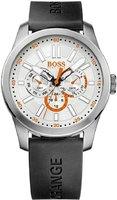 Hugo Boss Orange 1512934
