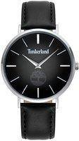 Timberland TBL.15514JS/02 Rangeley