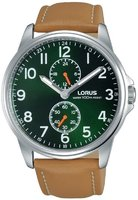 Lorus LOR-R3A07AX9