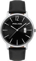 Police Virtue PL.15307JS/02