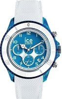 Ice Watch 014220
