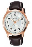 Lorus RG218MX9