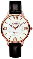 Atlantic Elegance 290384408L