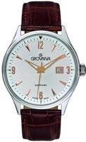 Grovana GV1191.1528