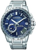 Citizen Sport CC3000-54L