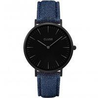 Cluse CL18507