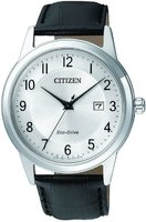 Citizen Classics AW1231-07A