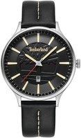 Timberland TBL.15488JS/02 Marblehead