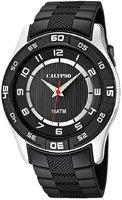 Calypso K6062-4
