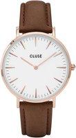 Cluse La Boheme CL18010