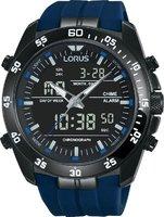 Lorus RW631AX9