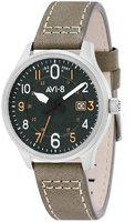 AVI-8 AV-4053-0G